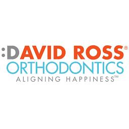 David Ross Orthodontics - Hanover, PA - Dentists & Dental Services