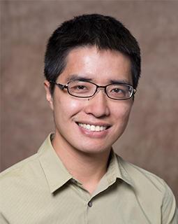 Derek Huang