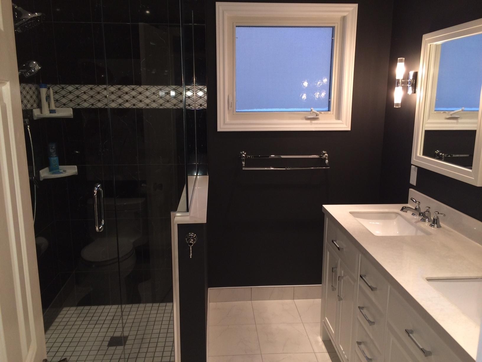 MDS Home Renovations Inc Colborne (905)404-5115