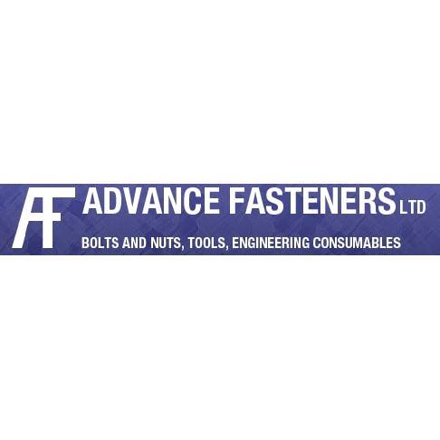 Advance Fasteners - Hillsborough, Kent BT26 6PB - 02892 683578 | ShowMeLocal.com