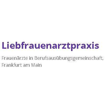 Bild zu Liebfrauenarztpraxis Frauenärzte in Berufsausübungsgemeinschaft in Frankfurt am Main