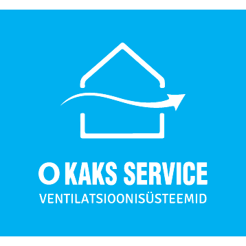 O Kaks Service OÜ