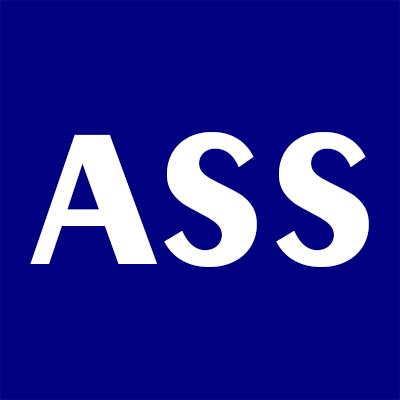 Absolute Spa Services - Dacula, GA - Swimming Pools & Spas