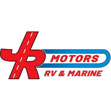 JR Motors - Parker Sales - Parker, AZ 85344 - (928)680-2886   ShowMeLocal.com