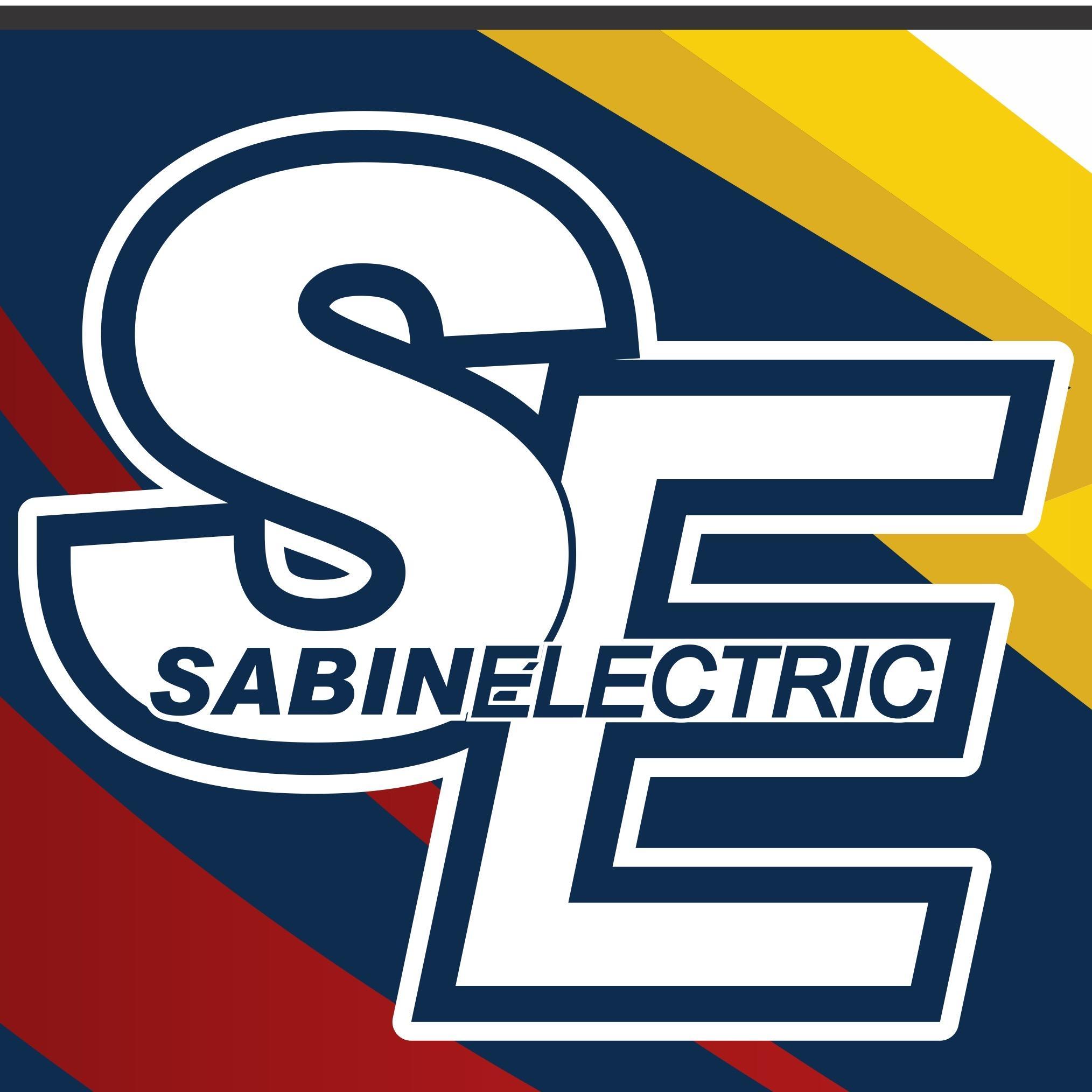 Sabin Electric