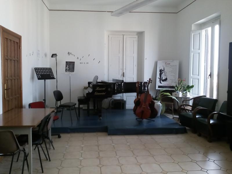 Scuola di Musica Il Coretto
