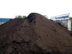 Bree Compostering De