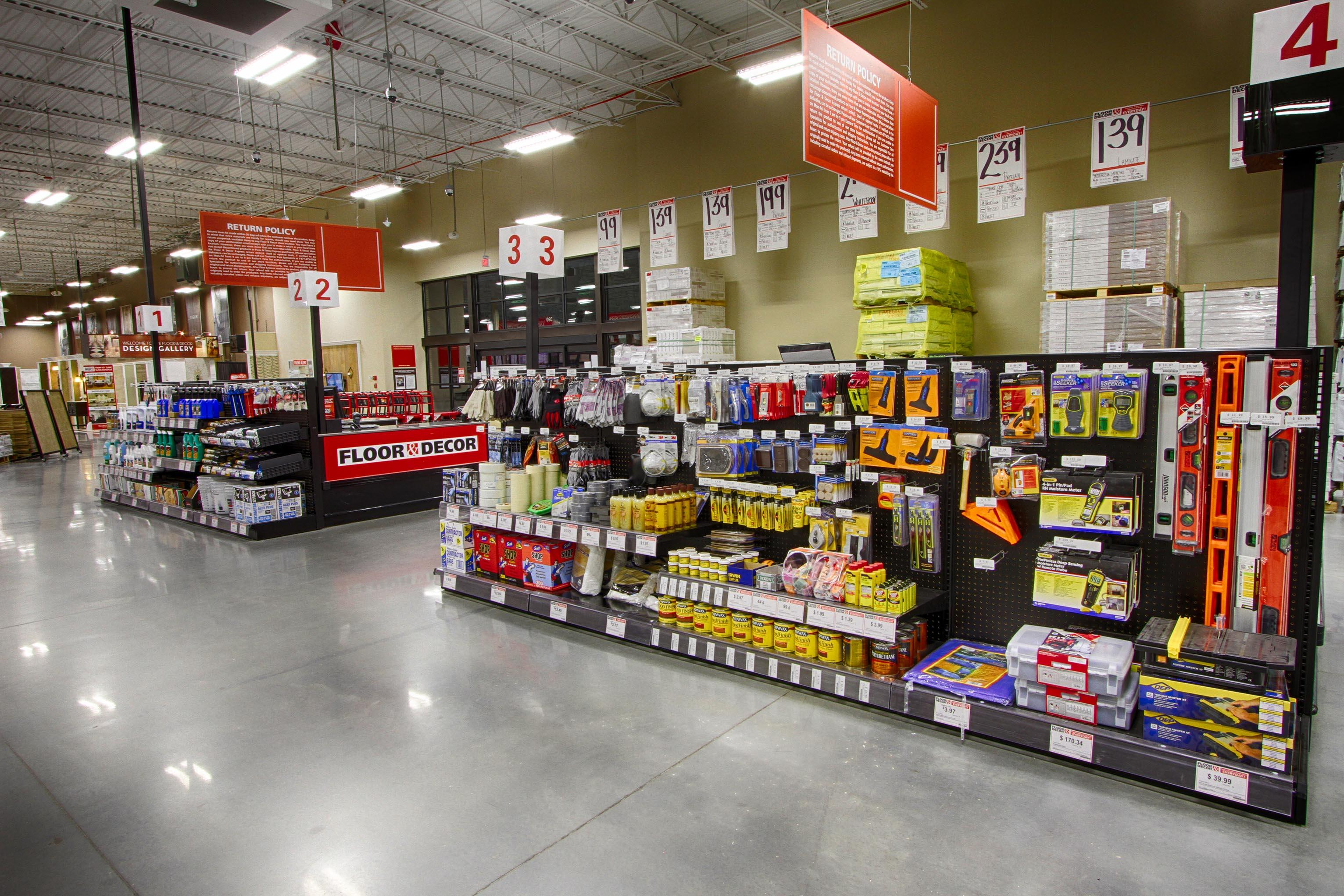 Floor Amp Decor Lakeland Florida Fl Localdatabase Com
