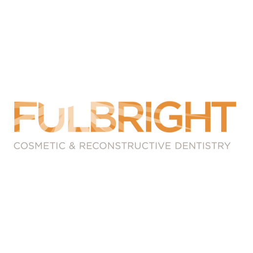 Fulbright Cosmetic & Reconstructive Dentistry - Michael Fulbright, DDS