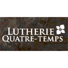 Lutherie Quatre Temps