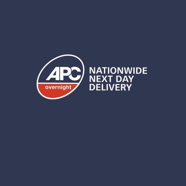 A P C (East Kent) Ltd