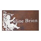 Celine Brien Electrolyse Esthetique - Waterloo, QC J0E 2N0 - (450)539-2683 | ShowMeLocal.com