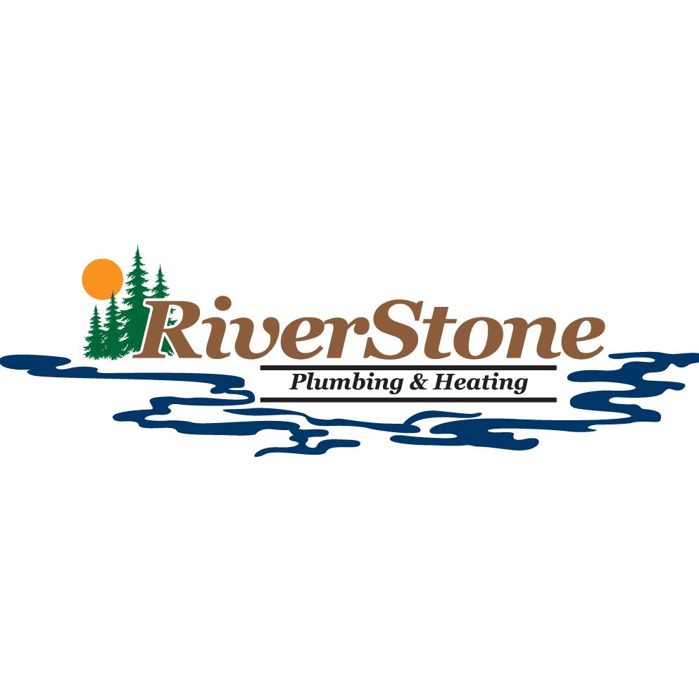 Riverstone Plumbing & Heating - Richfield, UT 84701 - (435)896-6264 | ShowMeLocal.com