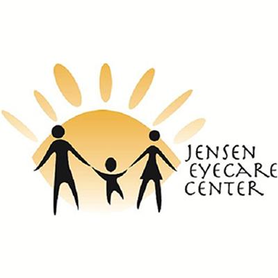 Jensen Eyecare Center - Iowa City, IA - Optometrists