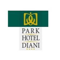 Bild zu Parkhotel DIANI in Leipzig