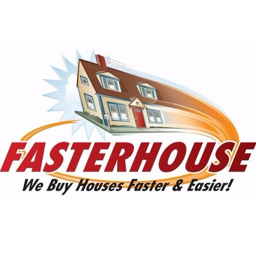 FasterHouse LLC