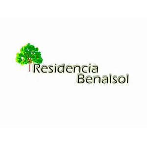 Residencia Benalsol