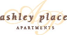 Ashley Place Apartments image 10