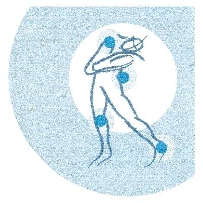 Bild zu Dr. med. Ludger Feldhues Orthopädie - Sportmedizin in Wuppertal