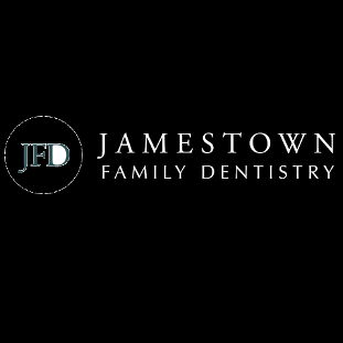 Jamestown Family Dentistry - Jamestown, TN - Dentists & Dental Services