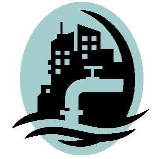 B&N Plumbing & Heating Ltd