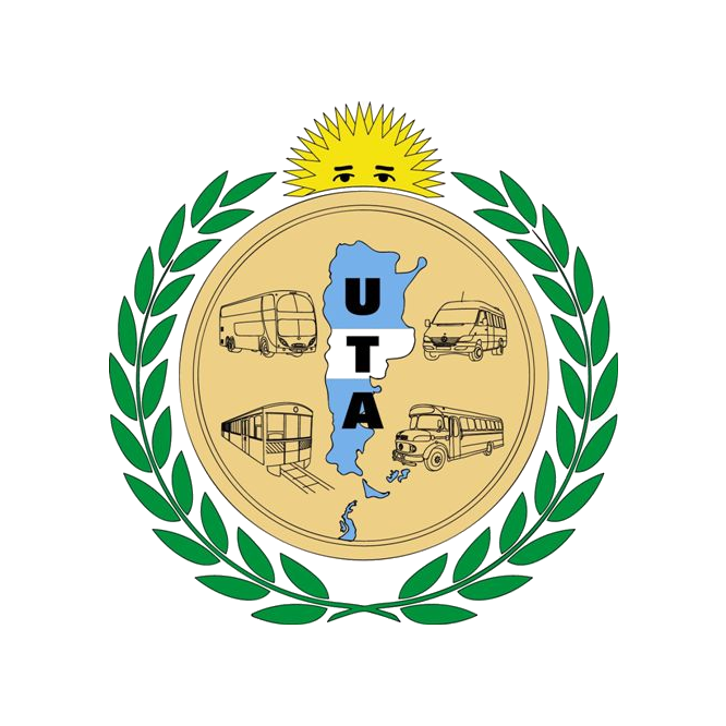 SINDICATO UNION TRANVIARIOS AUTOMOTOR