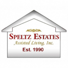 Speltz Estates Assisted Living, Inc