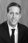 Edward Jones - Financial Advisor: Paul E Krause image 0