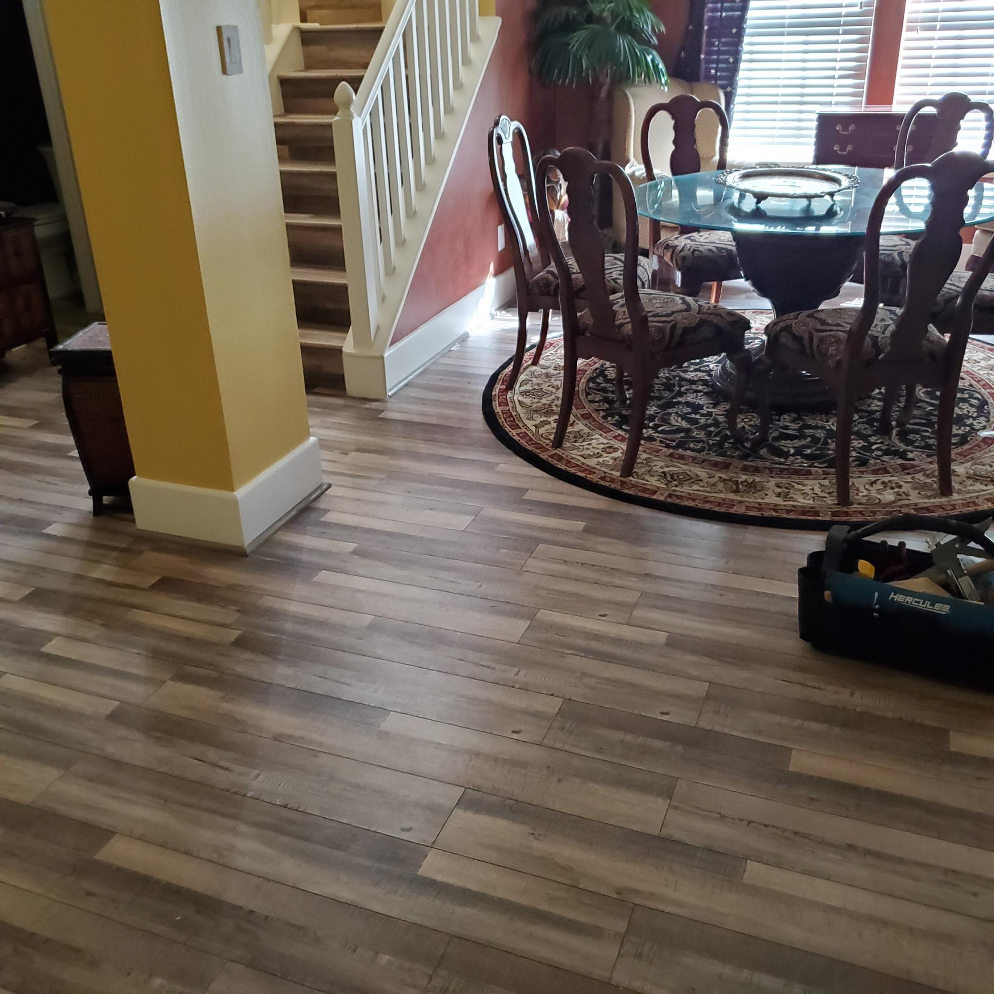 Envirocare Home Solutions, LLC