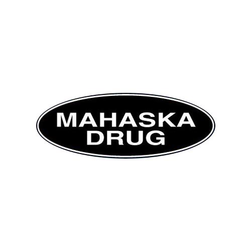 Mahaska Drug - Oskaloosa, IA - Pharmacist