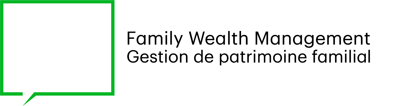 Noonoo Pinsler Donato Family Wealth Management - TD Wealth Private Investment Advice - Montreal, QC H3G 1T4 - (514)842-7615 | ShowMeLocal.com