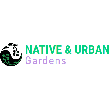 Native & Urban Gardens
