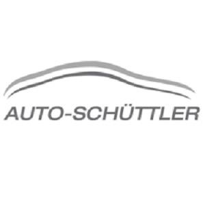 Bild zu Auto Schüttler Jeremias Schüttler in Pulheim