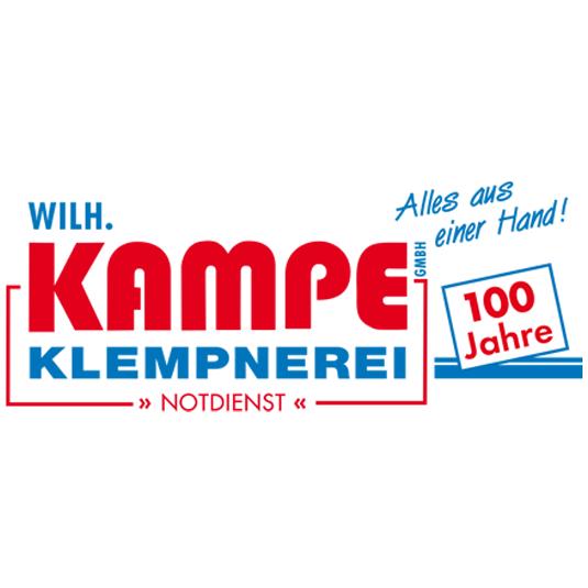 Bild zu Wilh. Kampe GmbH in Bremen