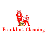 Franklin's Cleaning