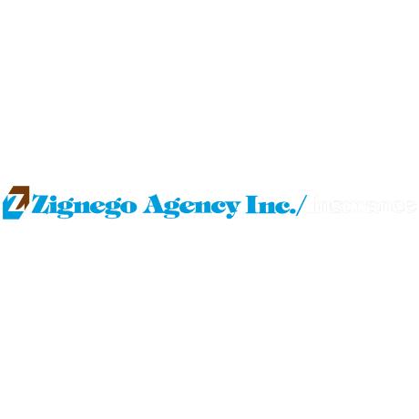 Zignego Agency, Inc.