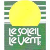 Soleil Le Vent inc (aliments naturels)