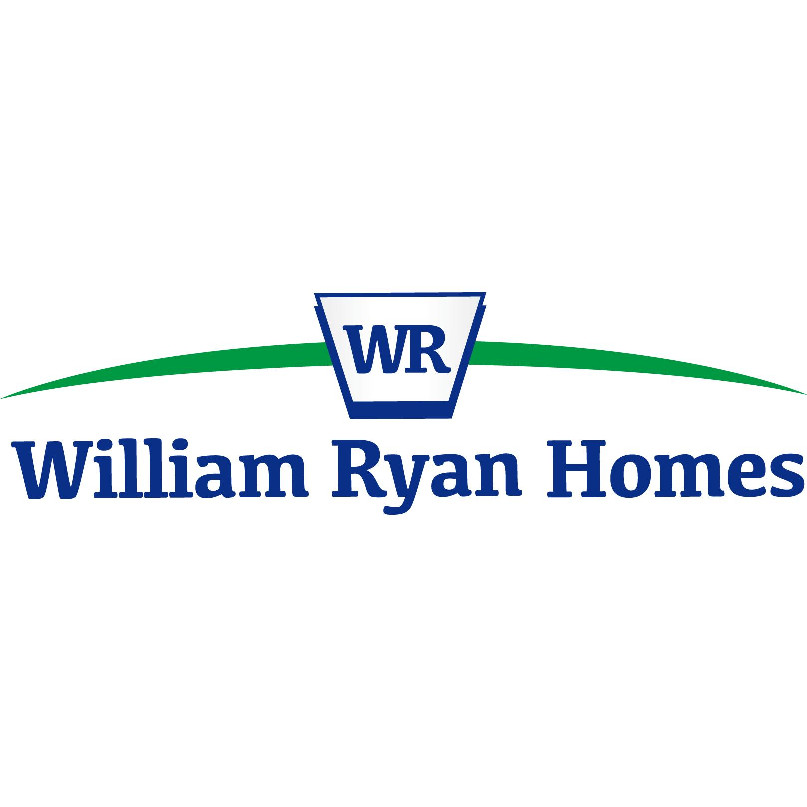 FloraBlu Estates by William Ryan Homes - Seffner, FL 33584 - (813)696-6119 | ShowMeLocal.com