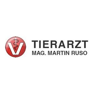 Mag. Martin Ruso