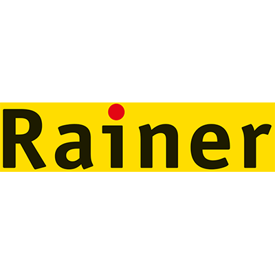 Rainer GmbH & Co. KG