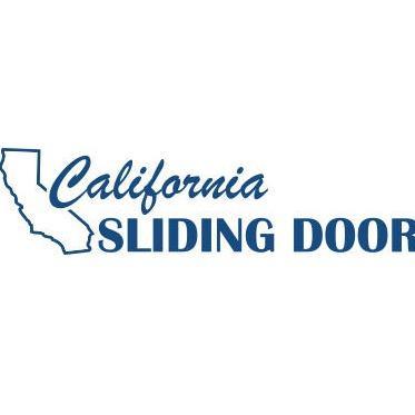 California Sliding Door Parts & Repair Service