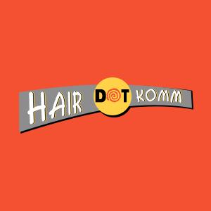 Bild zu Hair Dot Komm Inh. Michaela Sandrock in Sarstedt