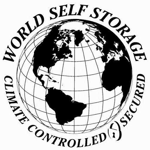 World Storage