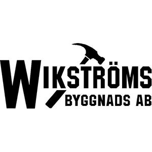 Wikströms Byggnads AB