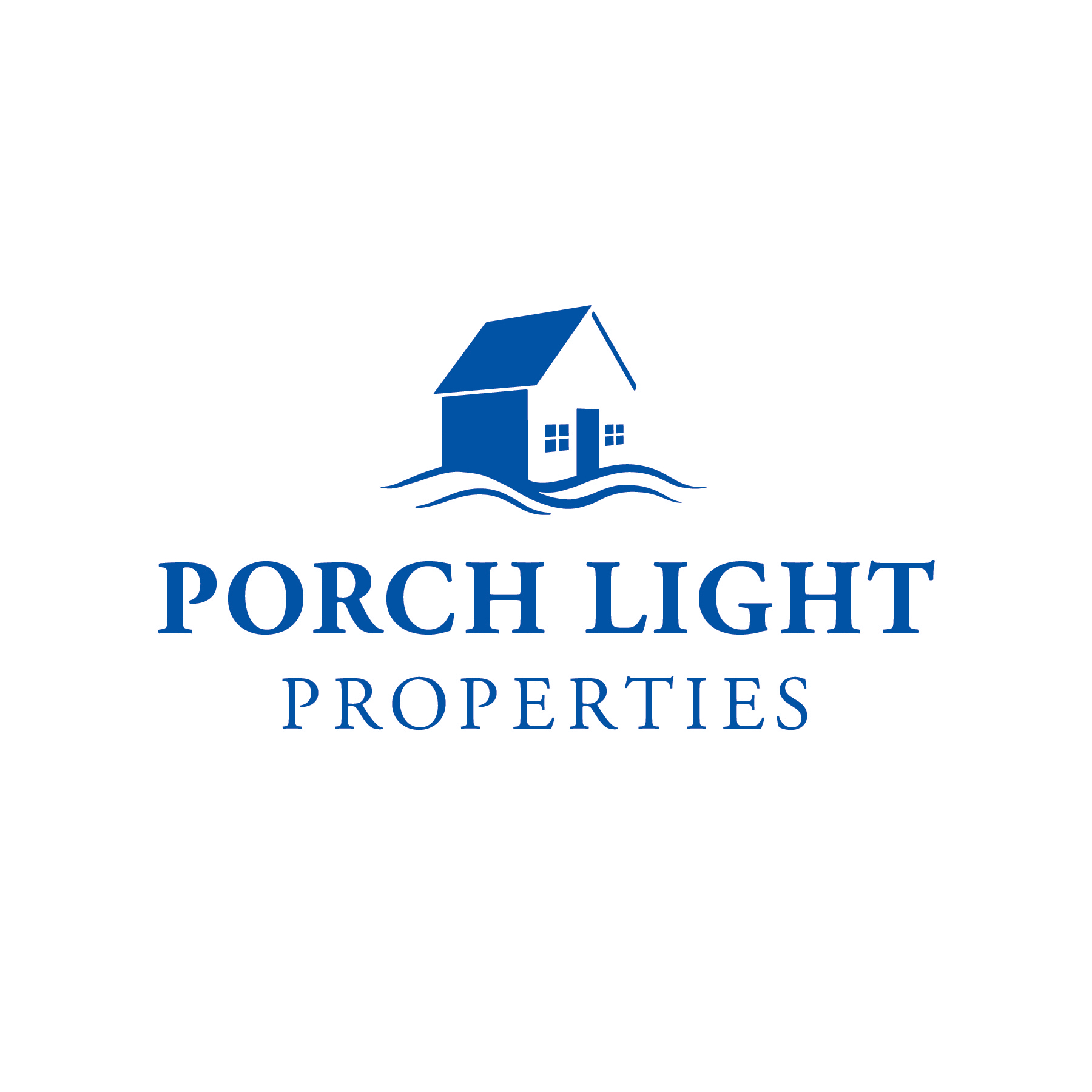 Porch Light Property Management. Business Directory For North Hero Vt  Chamberofcommerce Com