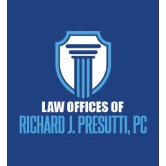 Law Office of Richard J. Presutti, P.C. - Houston, TX 77060 - (281)810-9509   ShowMeLocal.com