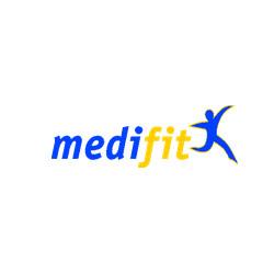 Bild zu medifit GmbH in Nordhorn