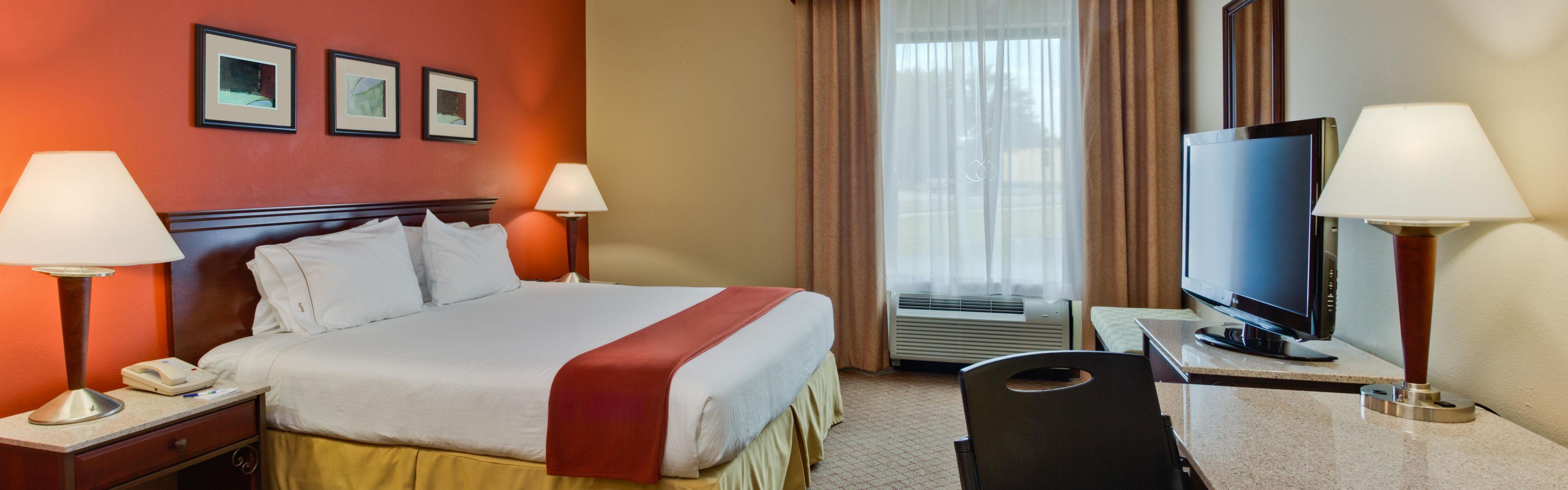 Hotels Near Me Oldsmar Fl