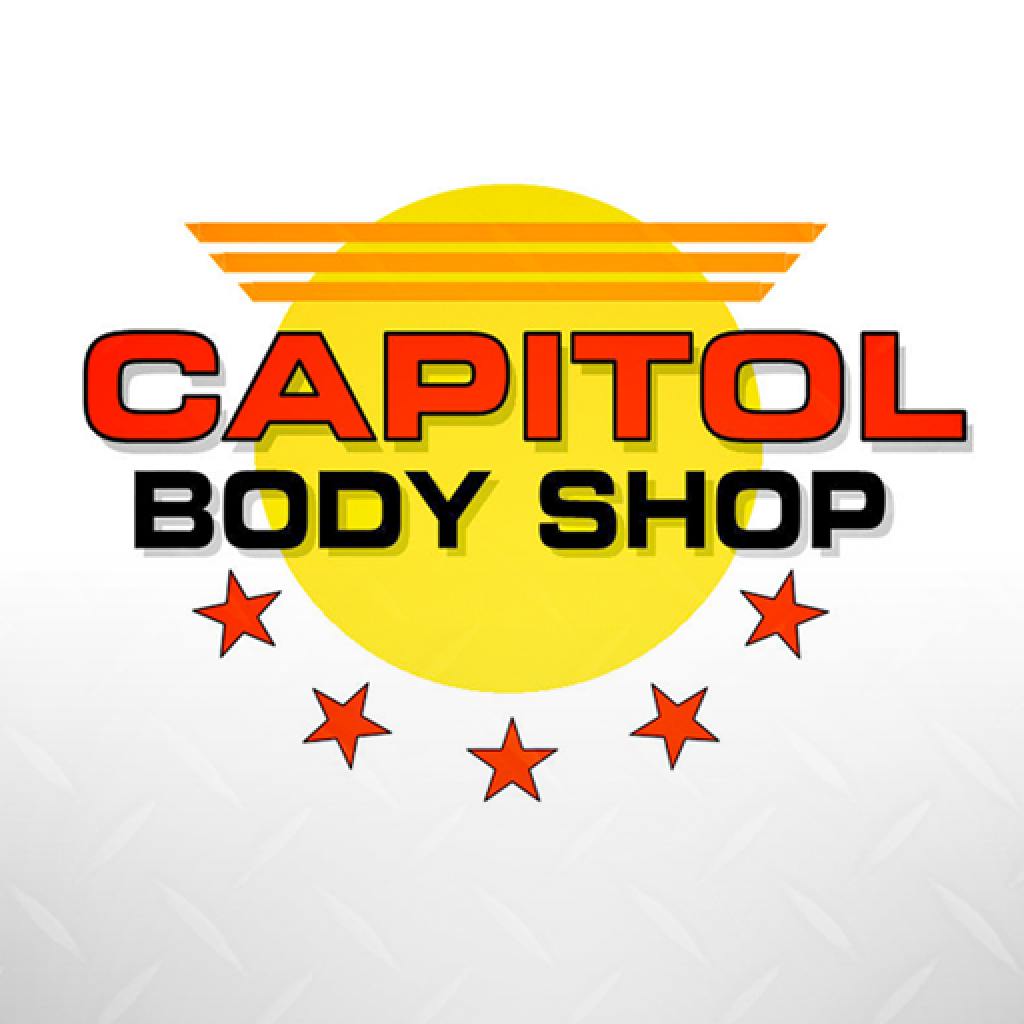 Capitol Body Shop of Byram - Byram, MS - Auto Body Repair & Painting