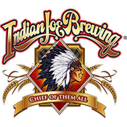 Indian Joe Brewing - Vista, CA - Liquor Stores